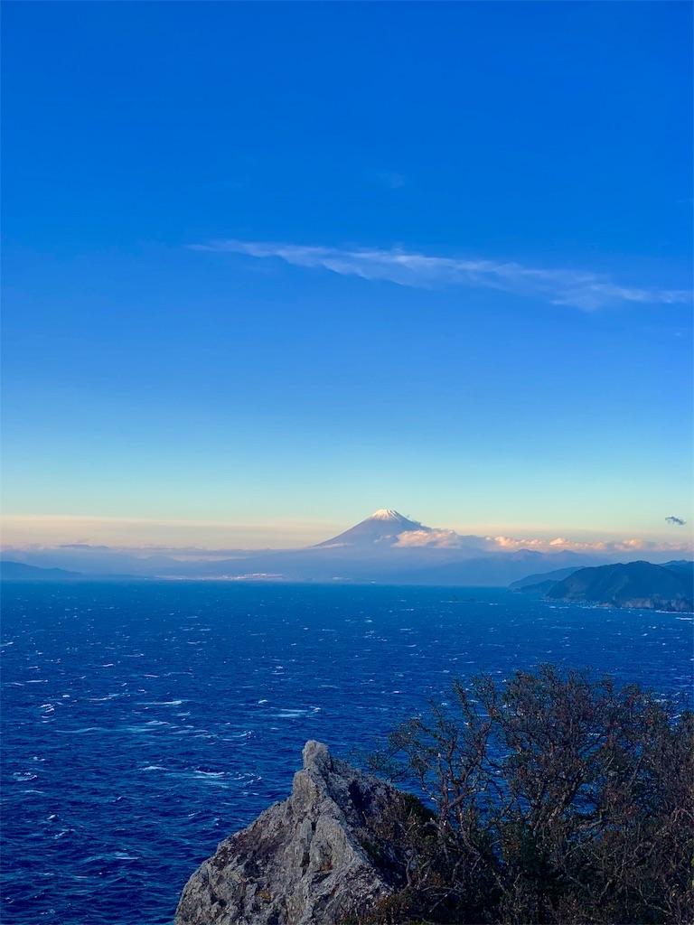 f:id:kazz-matsumura:20191206150338j:image