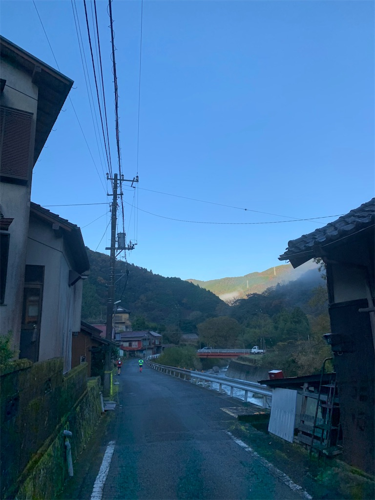 f:id:kazz-matsumura:20191210004845j:image
