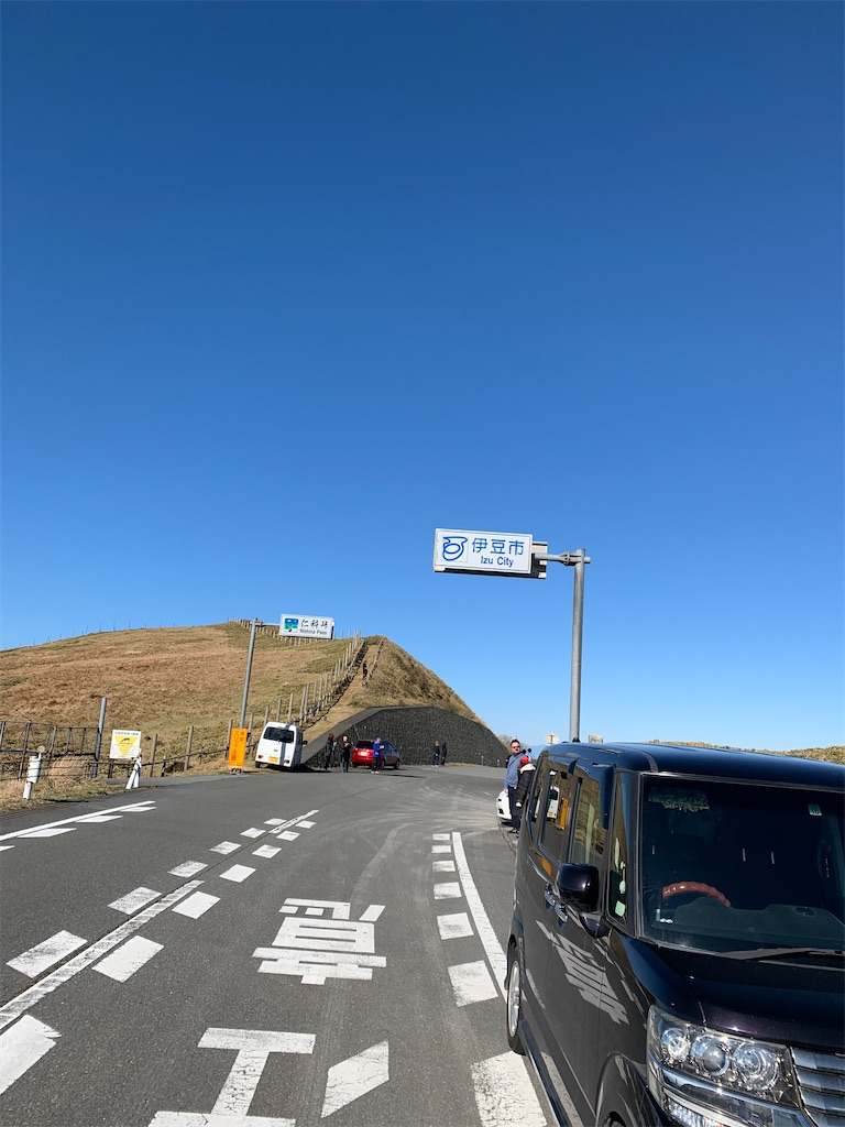 f:id:kazz-matsumura:20191210011013j:image
