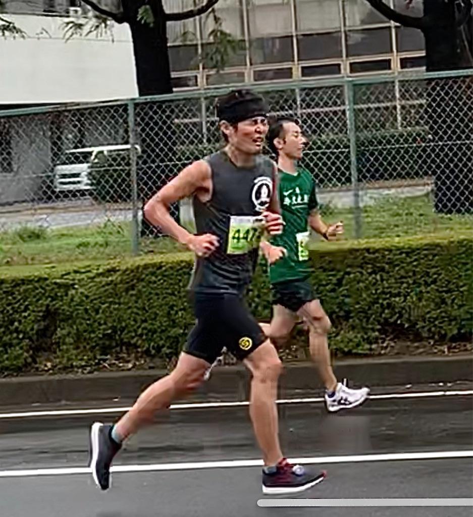 f:id:kazz-matsumura:20191214182051j:image