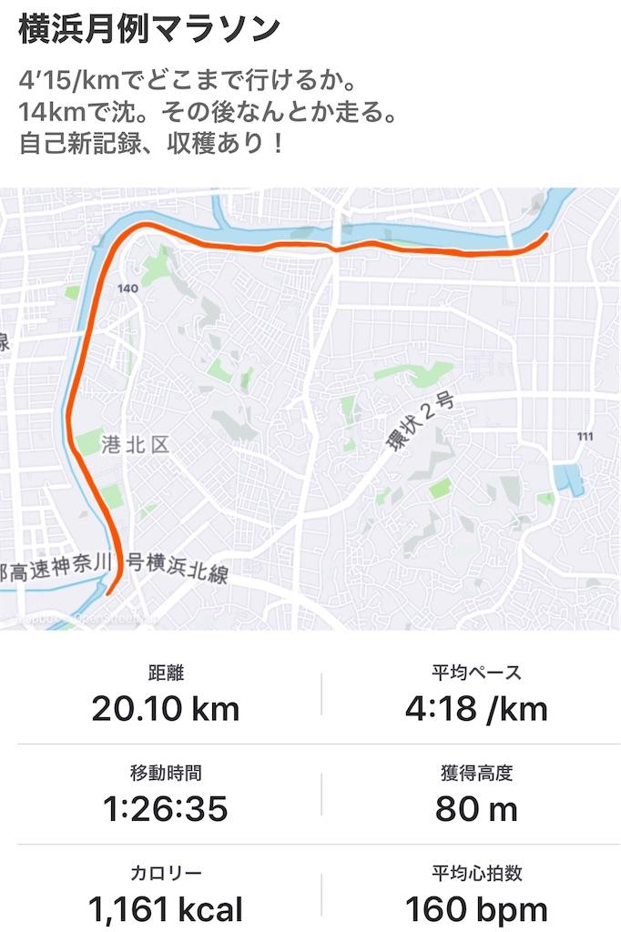 f:id:kazz-matsumura:20191216150318j:image