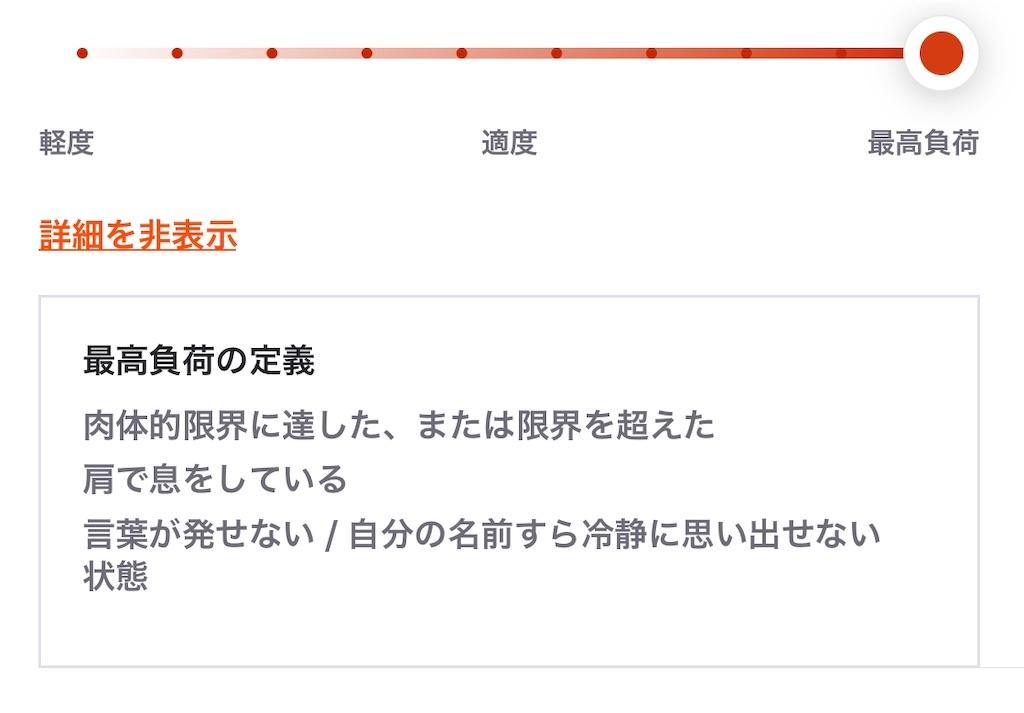 f:id:kazz-matsumura:20191221112203j:image