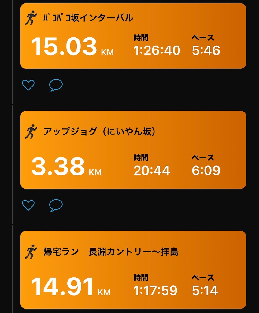 f:id:kazz-matsumura:20191221120517j:image