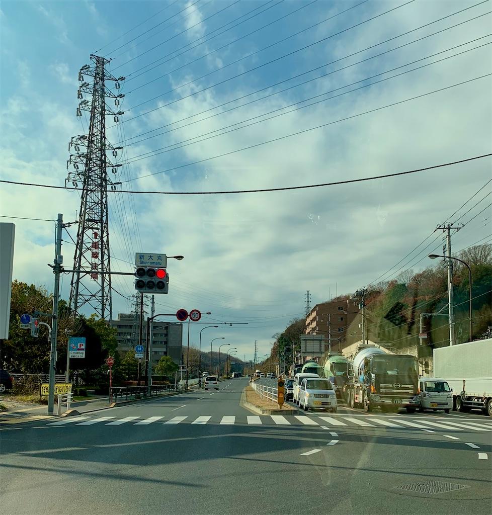 f:id:kazz-matsumura:20191225182018j:image