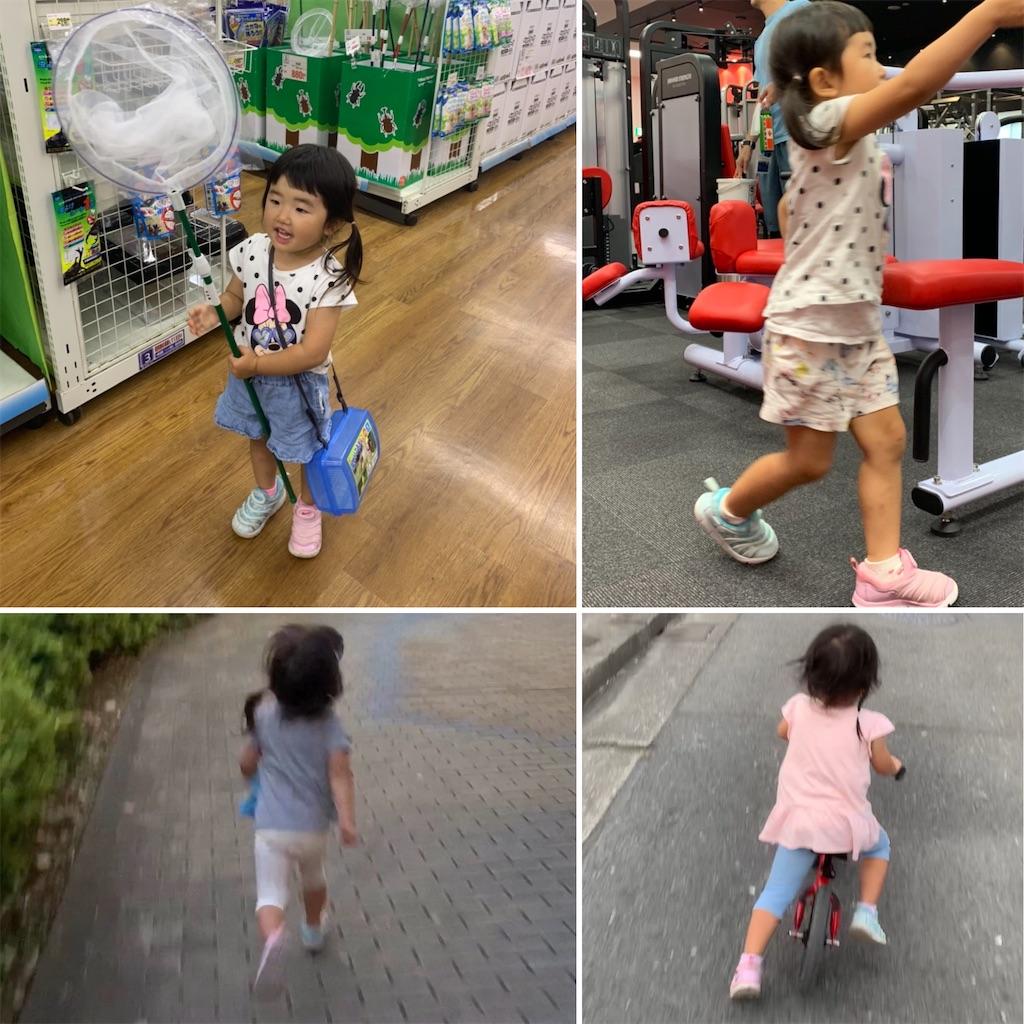 f:id:kazz-matsumura:20191227182329j:image