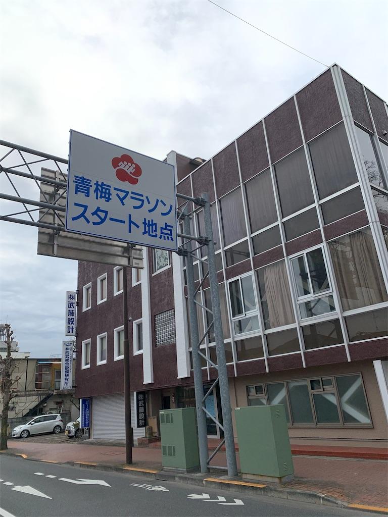 f:id:kazz-matsumura:20191230190602j:image