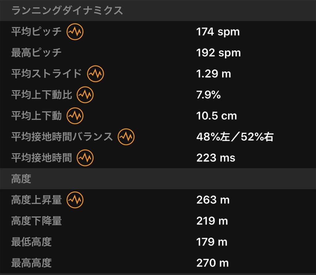 f:id:kazz-matsumura:20191230193714j:image
