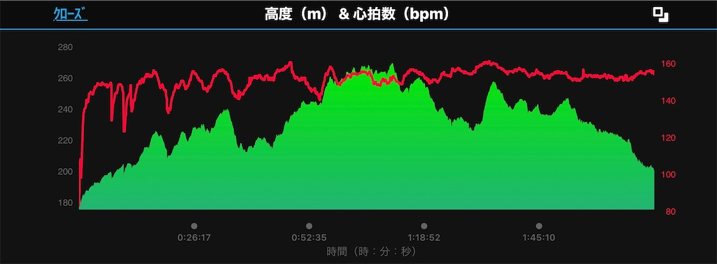 f:id:kazz-matsumura:20191230193723j:image