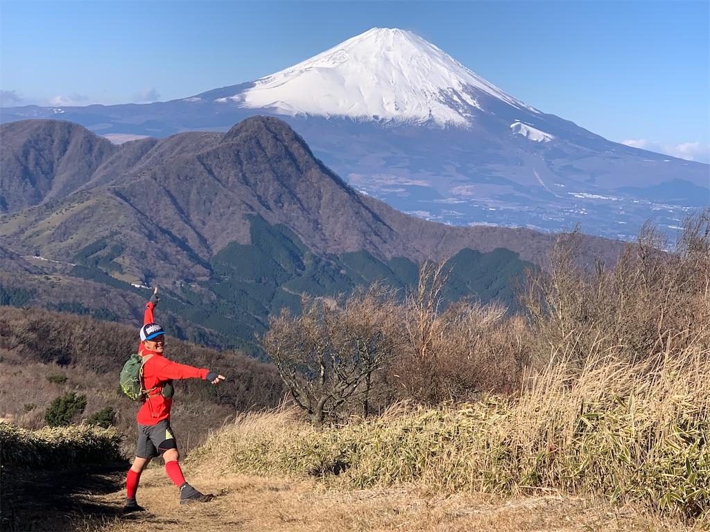 f:id:kazz-matsumura:20191231184222j:image
