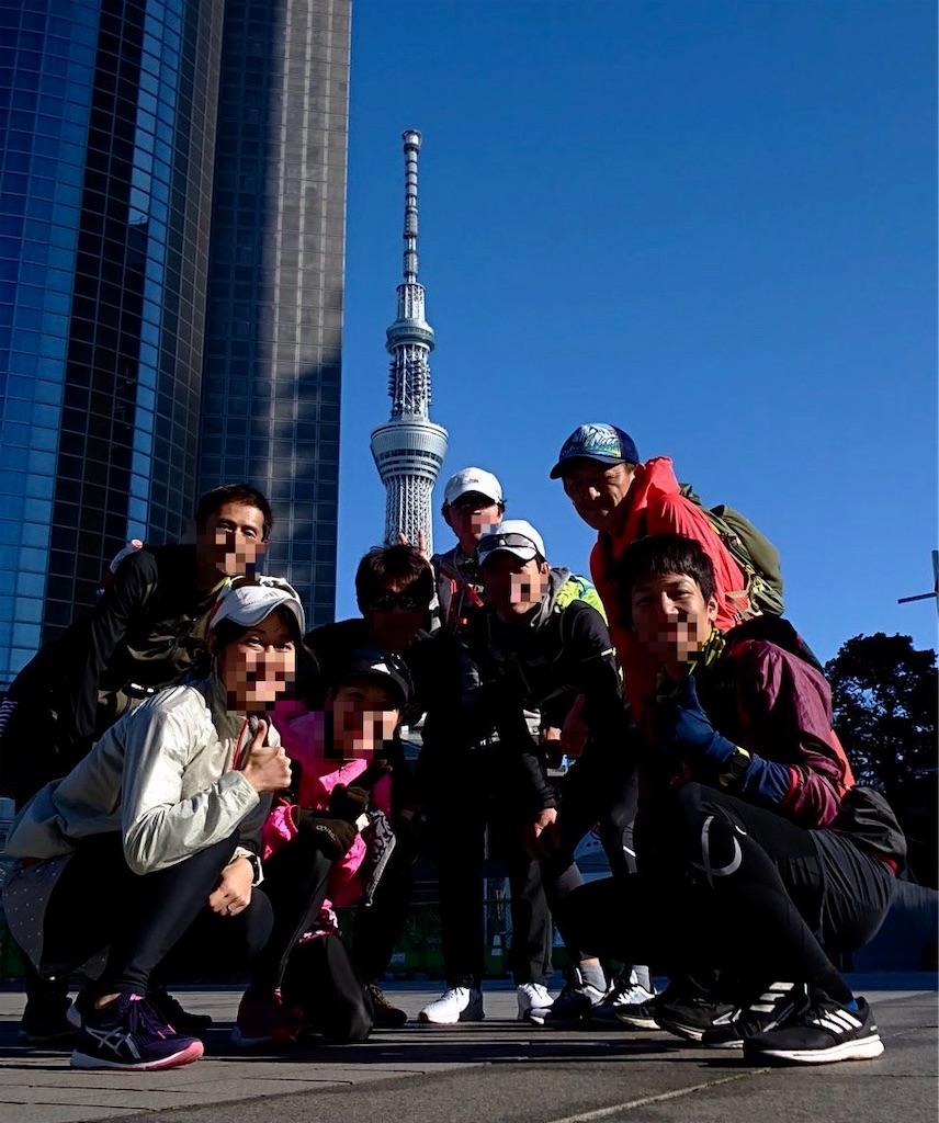 f:id:kazz-matsumura:20200106065740j:image