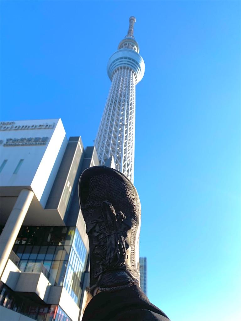 f:id:kazz-matsumura:20200106073930j:image