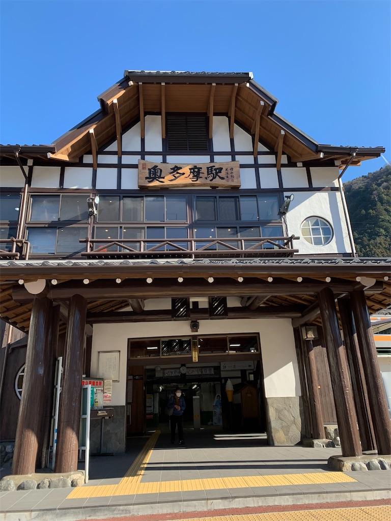 f:id:kazz-matsumura:20200110160542j:image