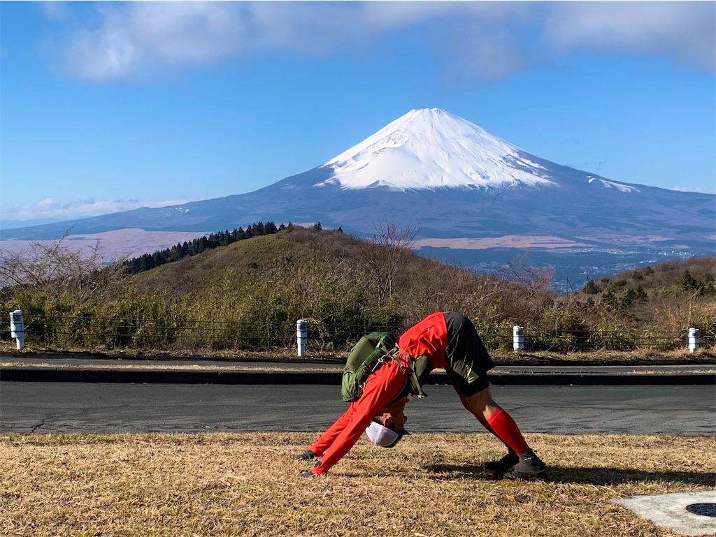 f:id:kazz-matsumura:20200112201042j:image