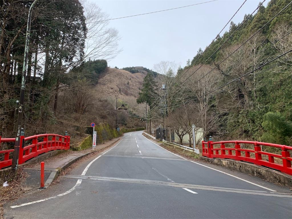 f:id:kazz-matsumura:20200112201245j:image