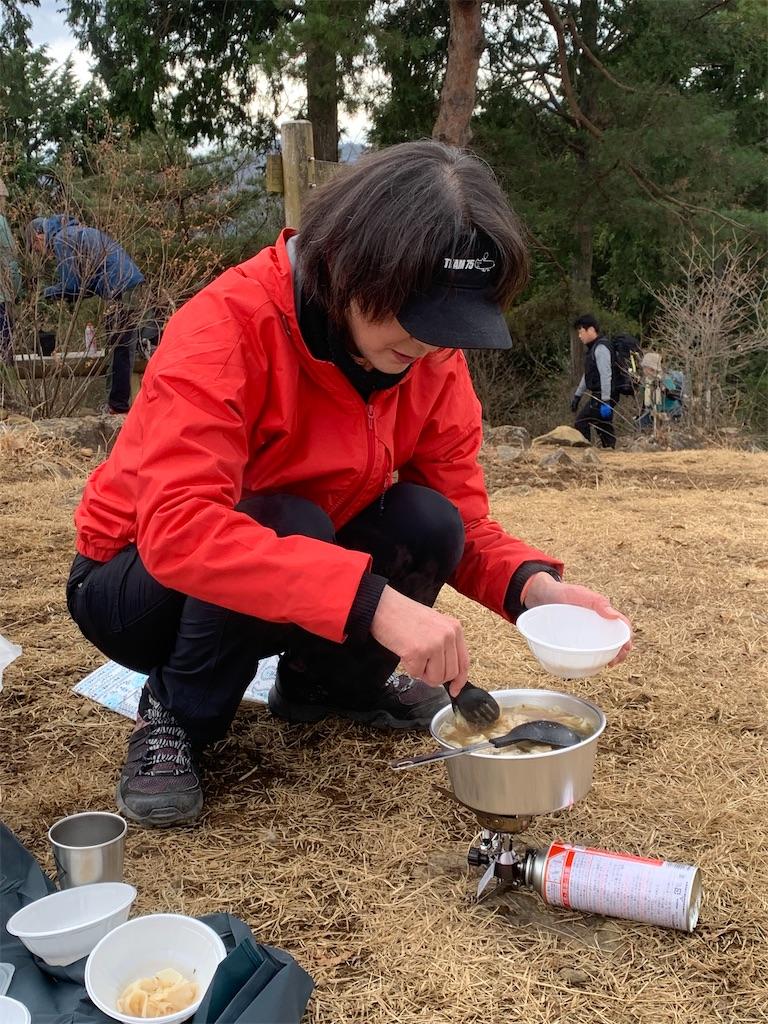 f:id:kazz-matsumura:20200112202408j:image
