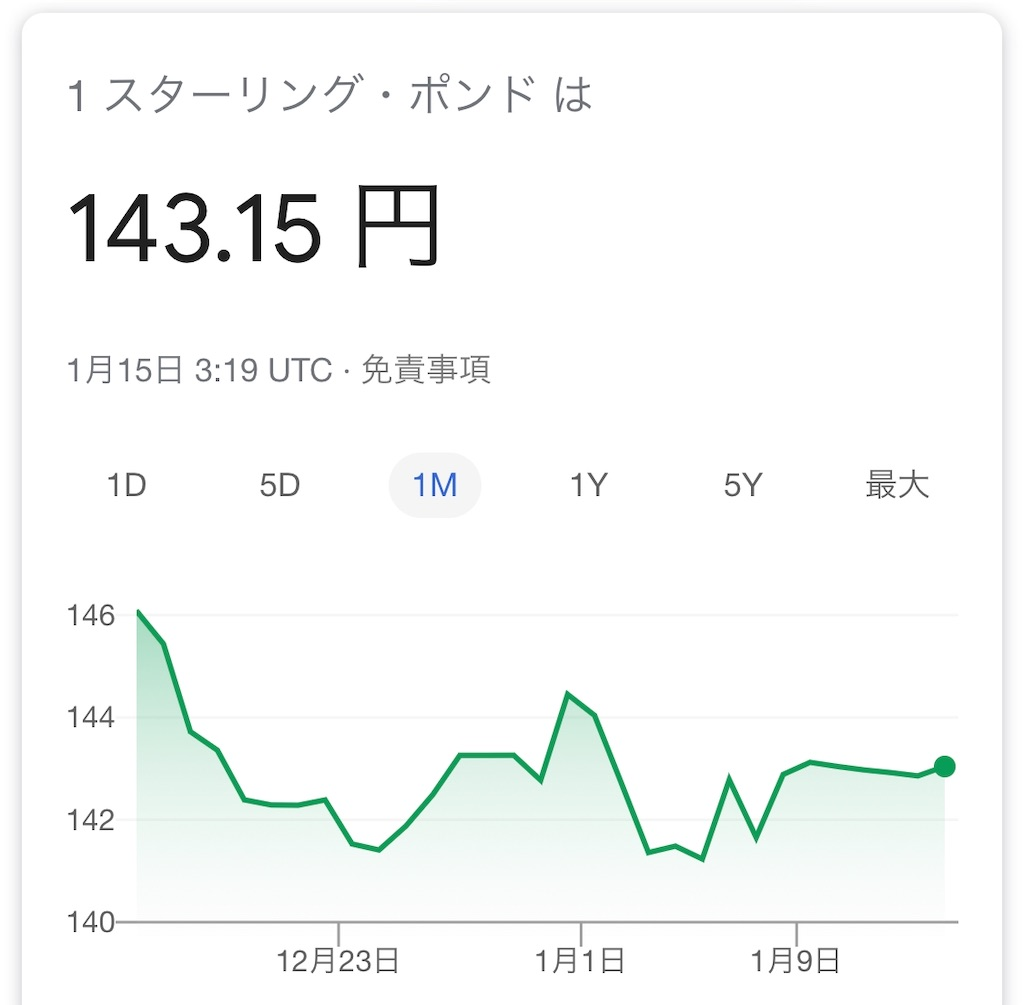 f:id:kazz-matsumura:20200115123604j:image