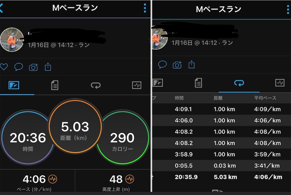 f:id:kazz-matsumura:20200116172421j:image