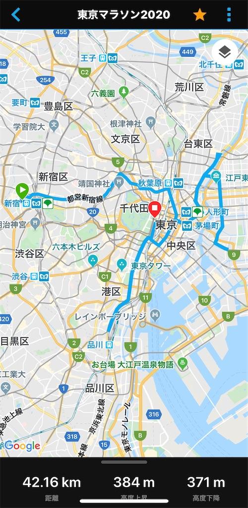f:id:kazz-matsumura:20200118092539j:image