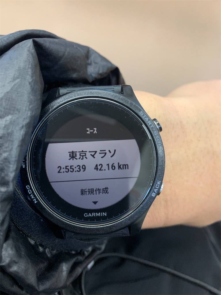 f:id:kazz-matsumura:20200118092659j:image