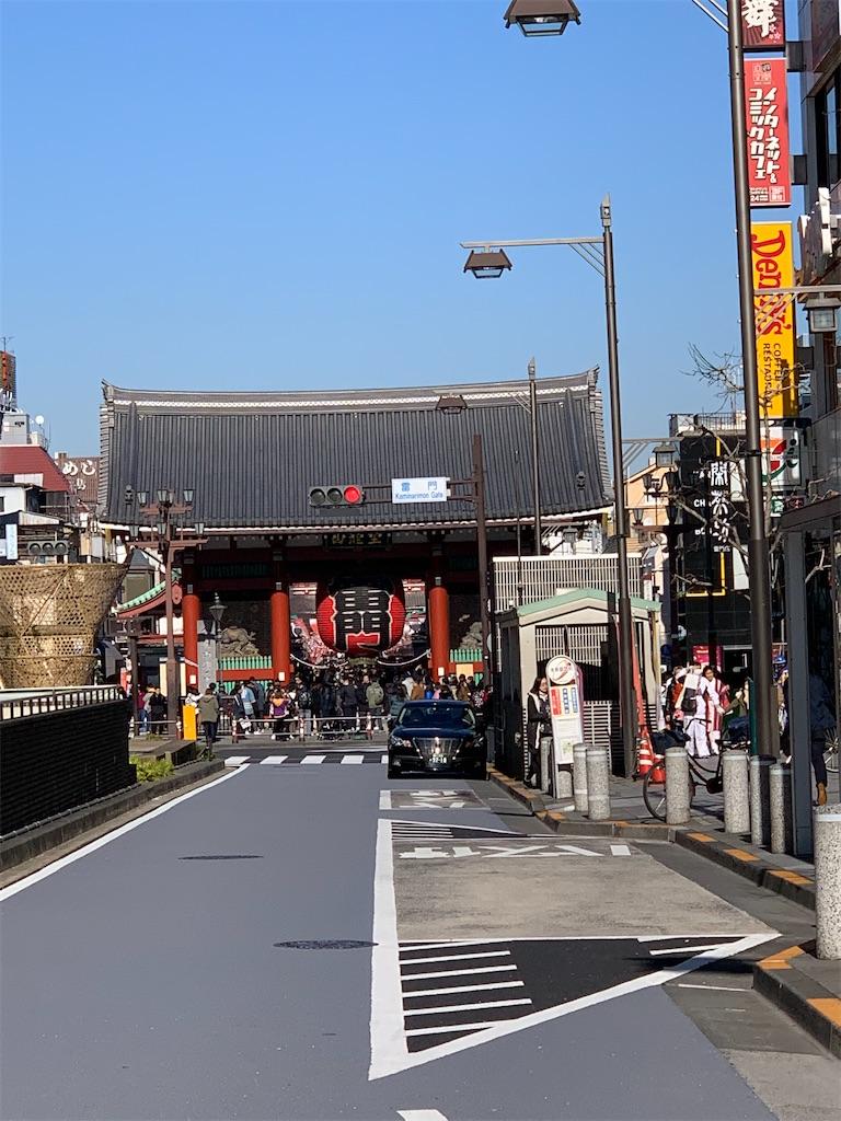 f:id:kazz-matsumura:20200121001635j:image