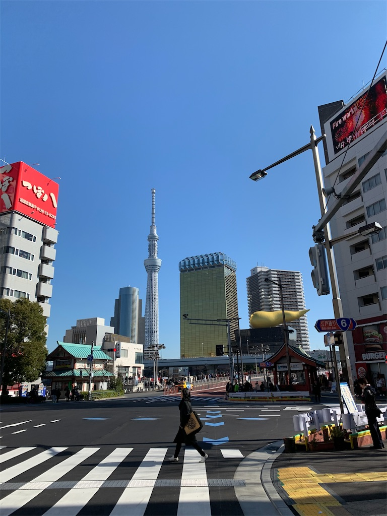 f:id:kazz-matsumura:20200121010616j:image