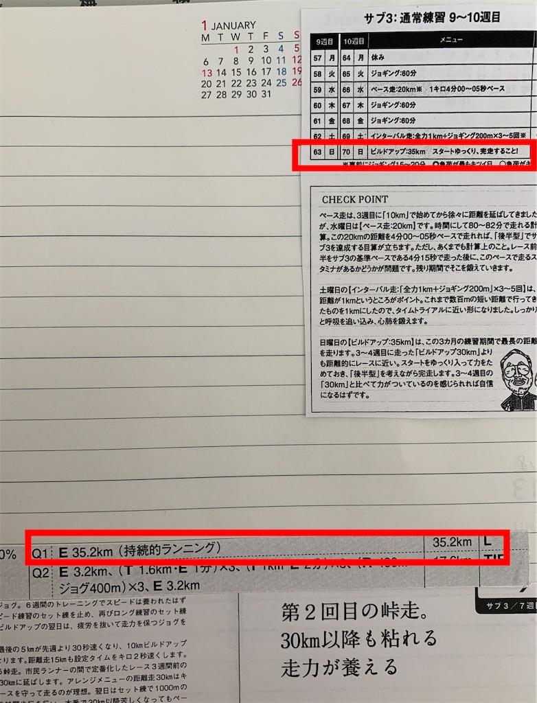 f:id:kazz-matsumura:20200130153137j:image