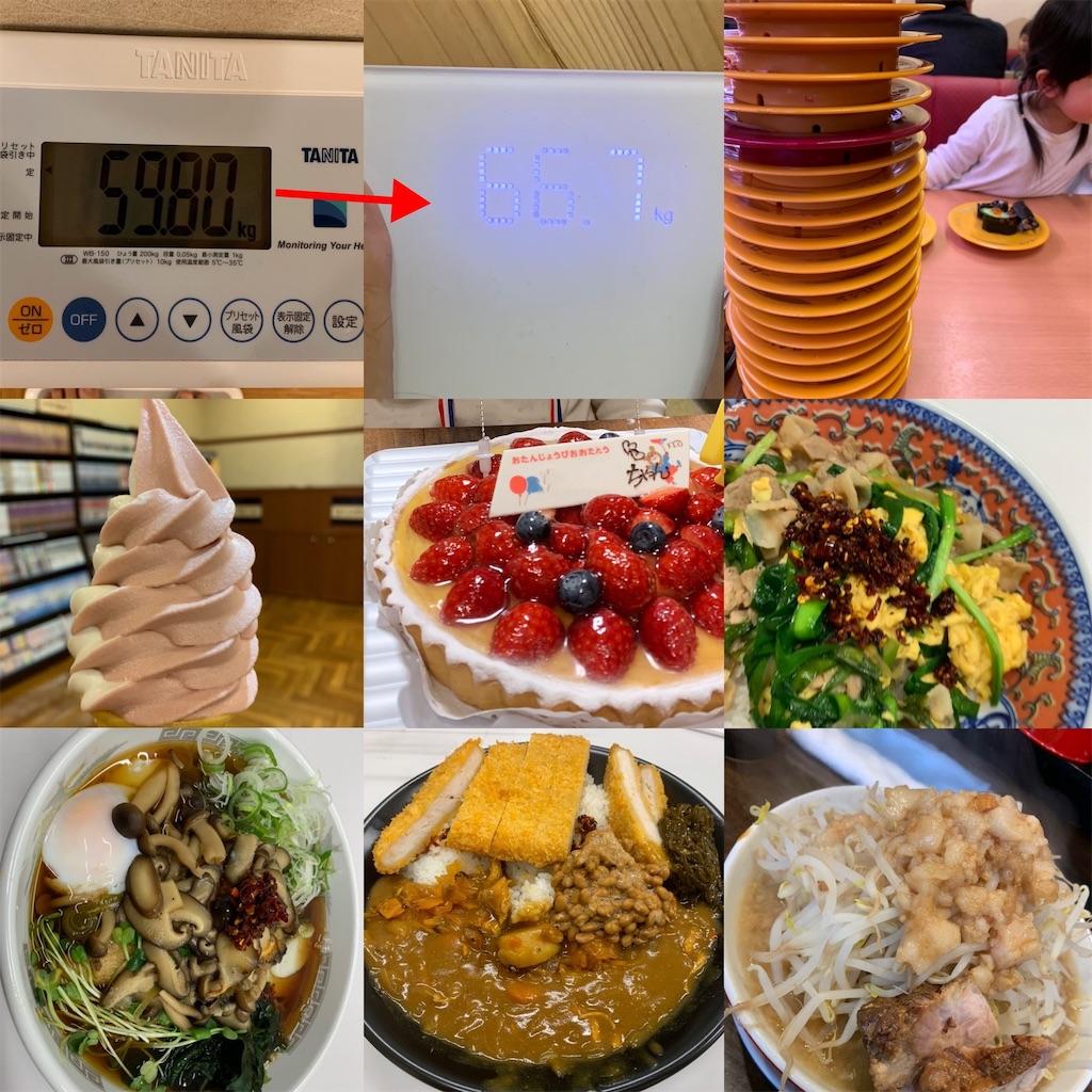 f:id:kazz-matsumura:20200201123022j:image