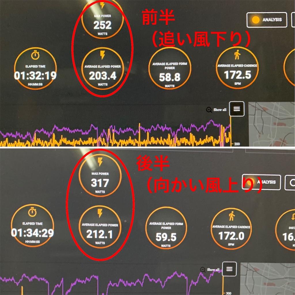 f:id:kazz-matsumura:20200204001912j:image