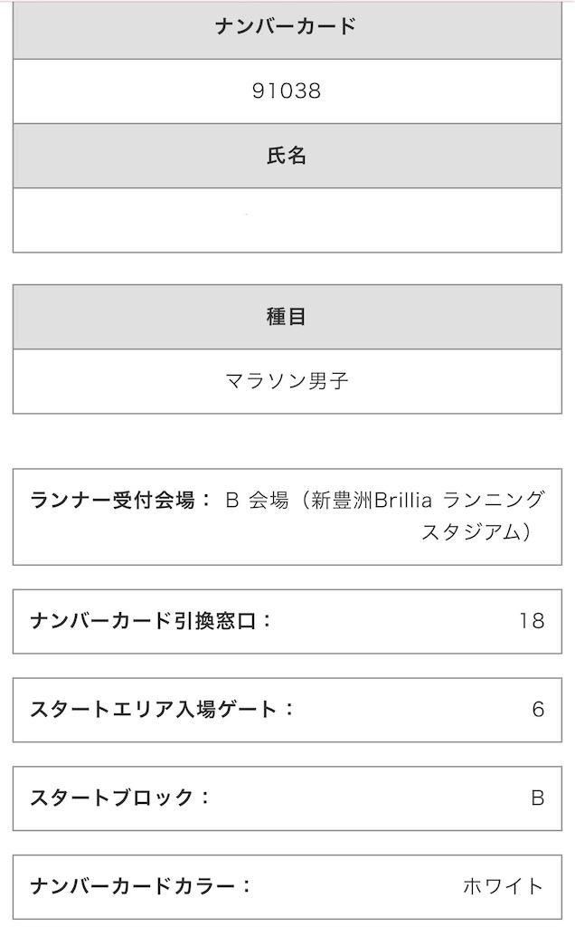 f:id:kazz-matsumura:20200204002333j:image