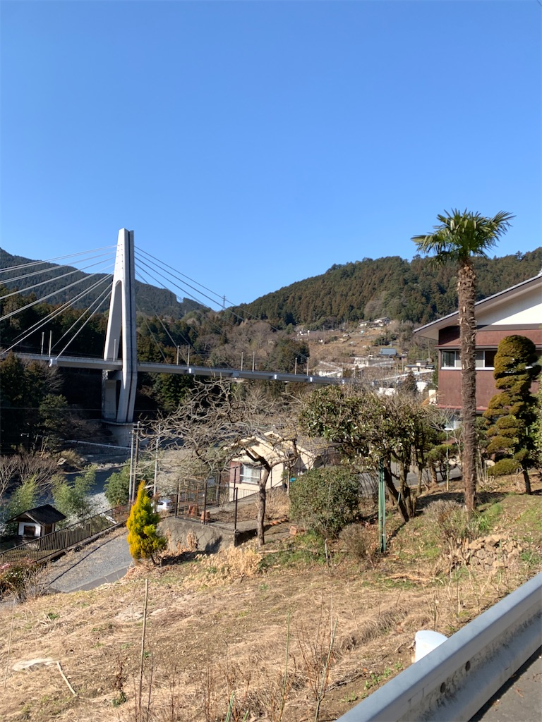 f:id:kazz-matsumura:20200208234843j:image