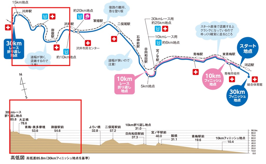 f:id:kazz-matsumura:20200209102750j:image