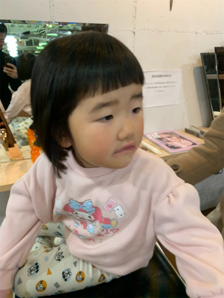 f:id:kazz-matsumura:20200210212405j:image