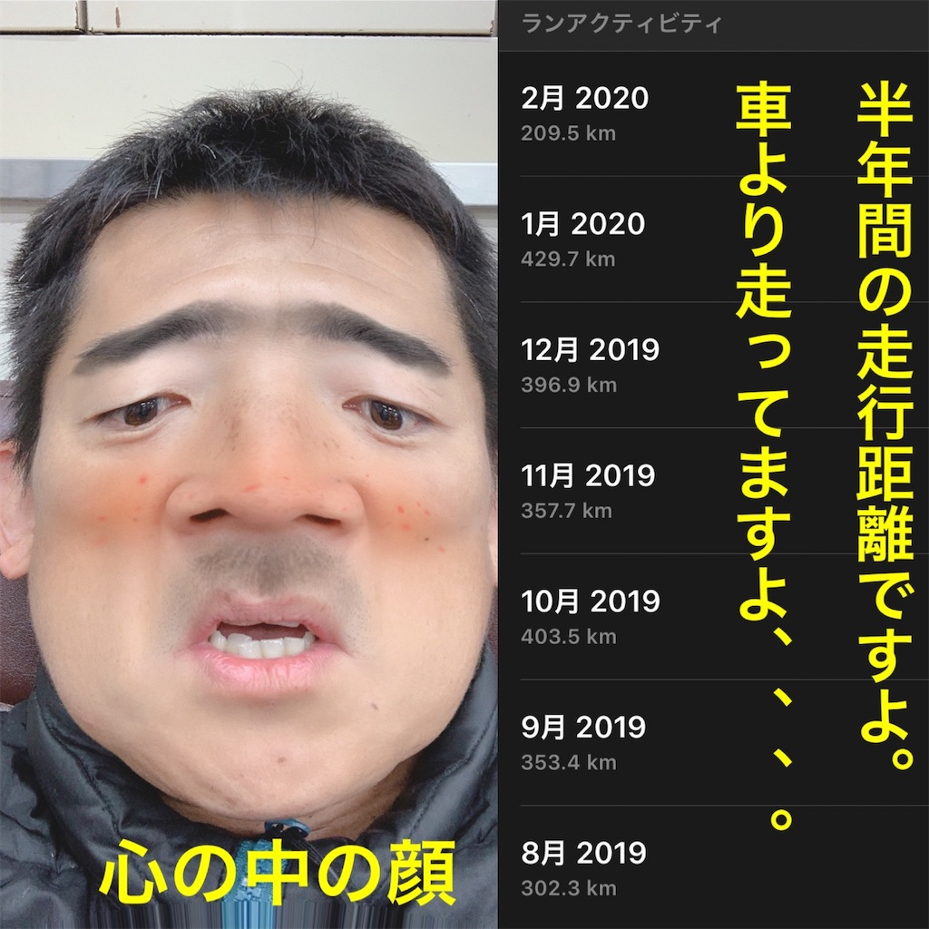 f:id:kazz-matsumura:20200220175234j:image