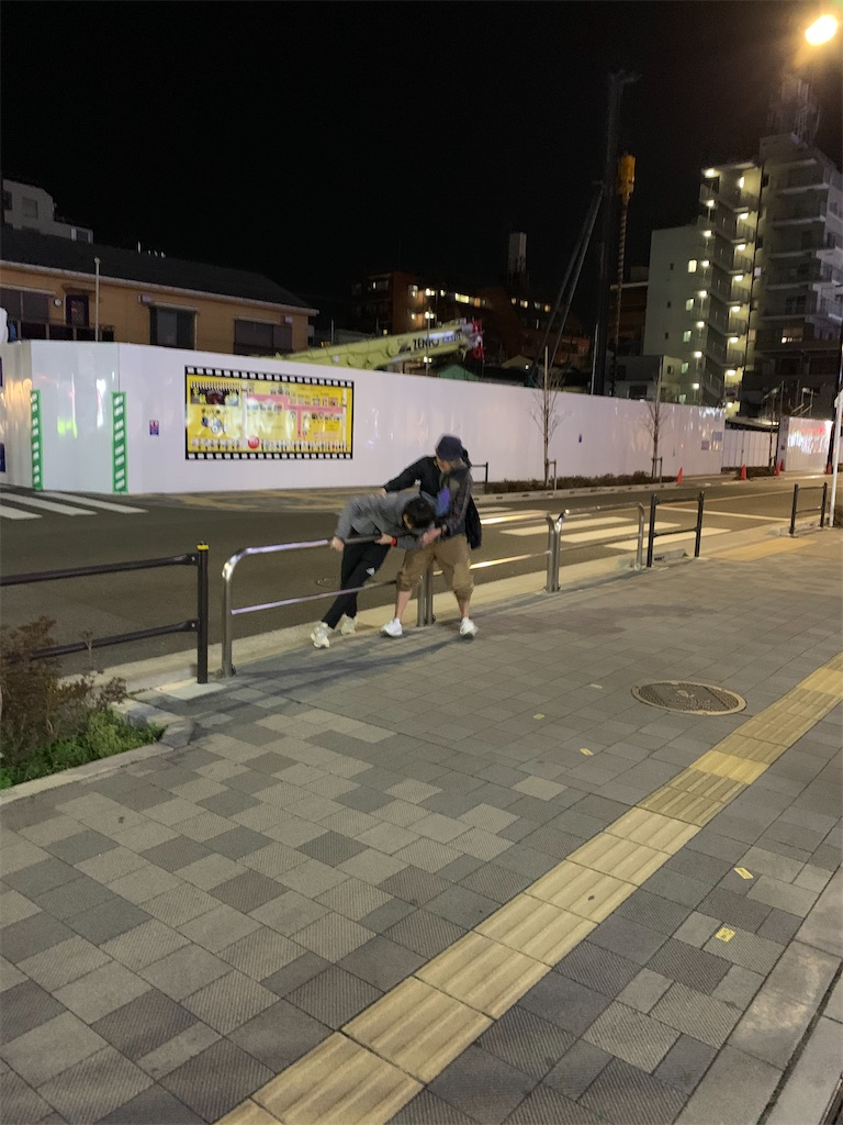 f:id:kazz-matsumura:20200224014315j:image