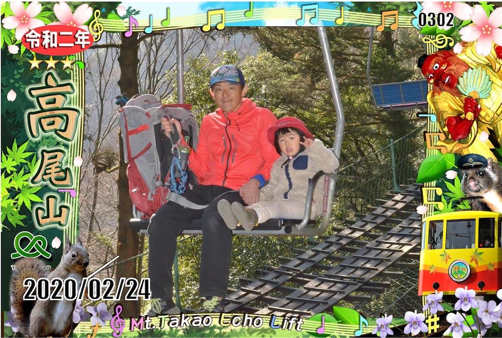 f:id:kazz-matsumura:20200227103847j:image