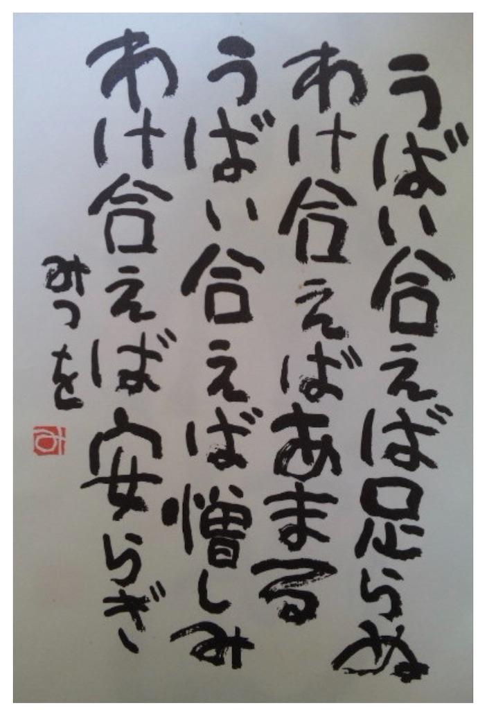 f:id:kazz-matsumura:20200228211231j:image