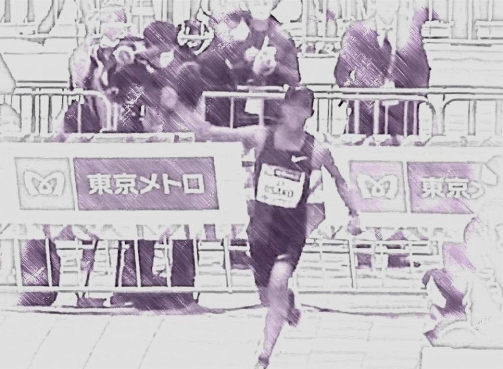 f:id:kazz-matsumura:20200302000902j:image