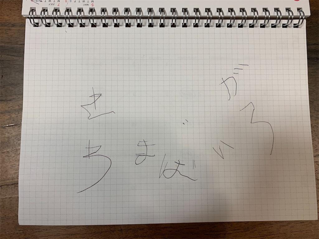 f:id:kazz-matsumura:20200307193204j:image