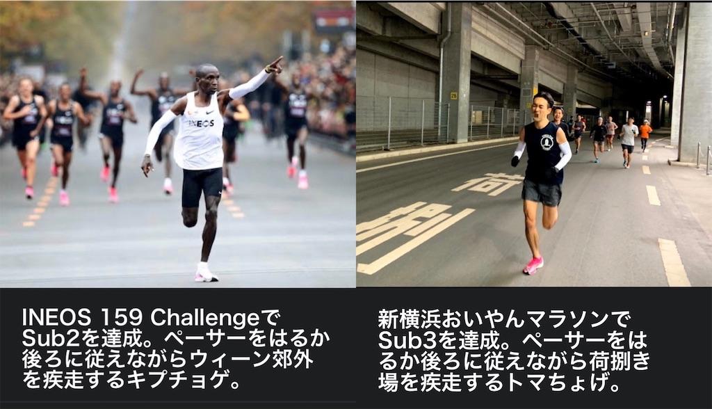 f:id:kazz-matsumura:20200310154403j:image
