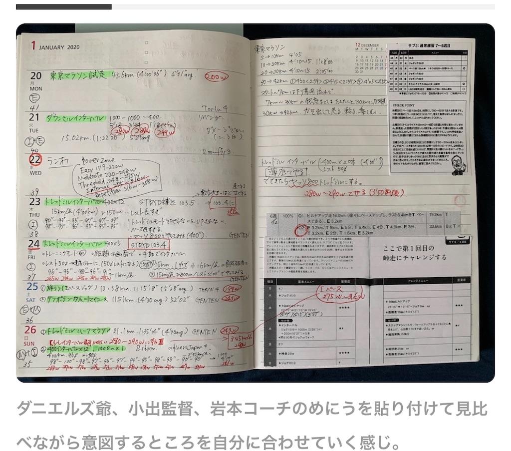 f:id:kazz-matsumura:20200315101119j:image