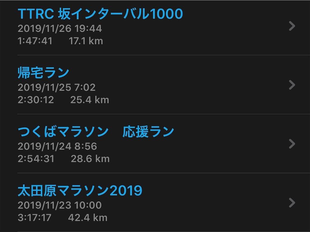 f:id:kazz-matsumura:20200315104354j:image