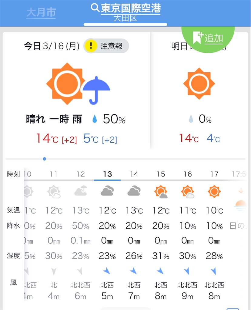 f:id:kazz-matsumura:20200317073927j:image
