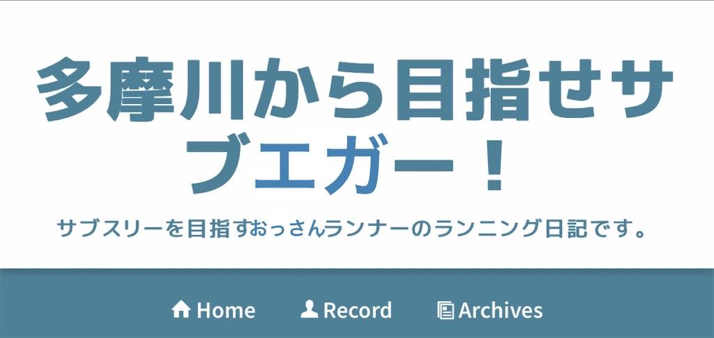 f:id:kazz-matsumura:20200319173527j:image