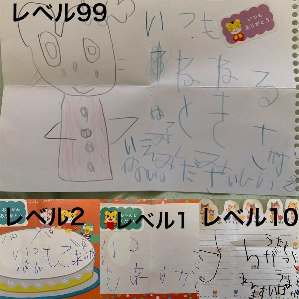 f:id:kazz-matsumura:20200416161330j:image