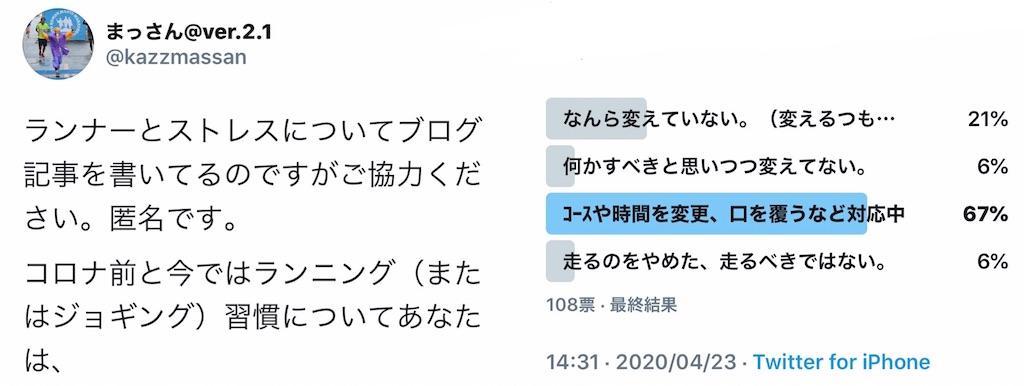 f:id:kazz-matsumura:20200425093950j:image
