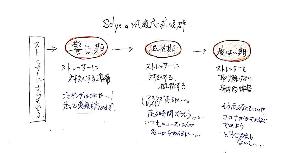 f:id:kazz-matsumura:20200425094016j:image