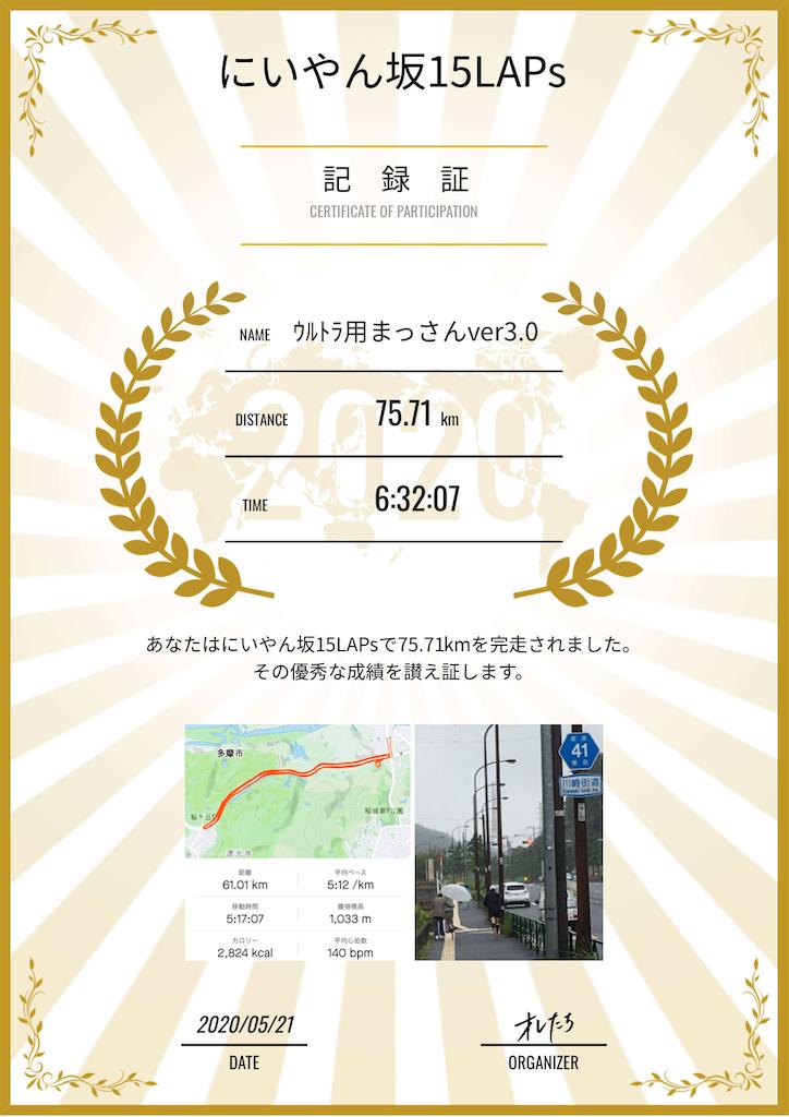 f:id:kazz-matsumura:20200521233201p:image