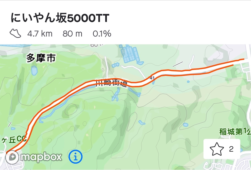 f:id:kazz-matsumura:20200522112546j:image