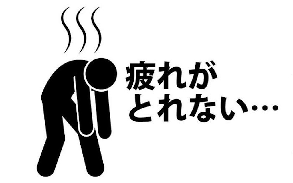 f:id:kazz-matsumura:20200527154656j:image