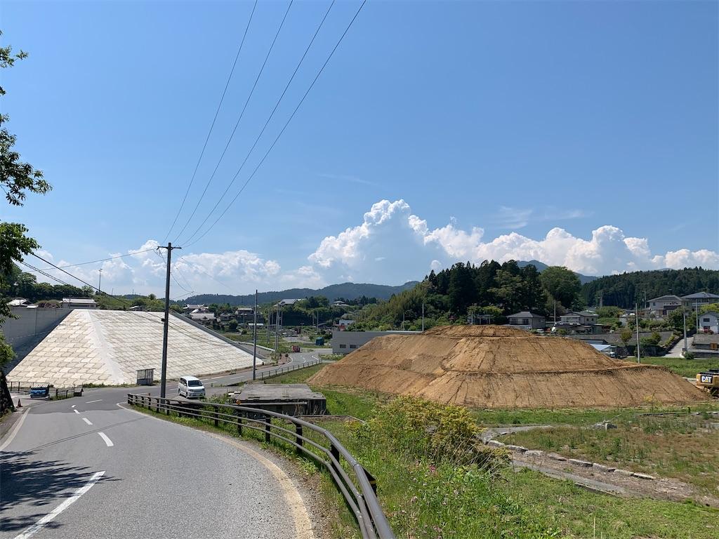 f:id:kazz-matsumura:20200601201822j:image